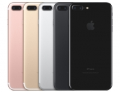 Apple iPhone 7 prvi problemi