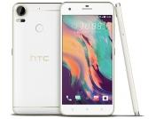 HTC Desire 10 Pro i Desire 10 Lifestyle zvanično predstavljeni