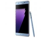 Samsung Galaxy Note7 se vraća u prodaju krajem septembra