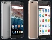 Vernee Mars premium telefon za samo 210 evra