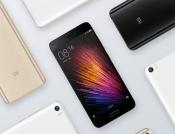 Predstavljeni Xiaomi Mi 5s i Mi 5s Plus telefoni
