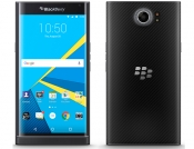 BlackBerry odustaje od proizvodnje telefona?