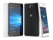 Microsoft gasi Lumia brend mobilnih telefona