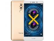 Huawei Honor 6X ima 3 kamere i skener otiska prsta