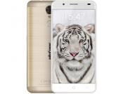Ulefone Tiger 4G snažan telefon povoljne cene