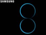 Samsung naredne godine planira samo jedan premium telefon
