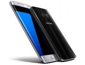 Samsung Galaxy S8 će koristiti LG-evu bateriju?