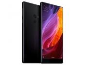 Xiaomi Mi MIX telefon bez ivica ekrana
