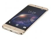 Elephone S7 telefon podseća na...