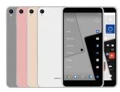 Nokia mobilni telefoni stižu sledeće godine