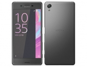 Lista Sony Xperia telefona koji dobijaju Android Nougat