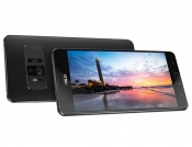 ASUS Zenfone AR telefon sa 4 kamere
