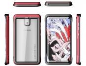 Samsung Galaxy S8 postaje PC računar