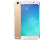 Oppo R9 prestigao iPhone po prodaji u Kini