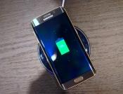 Baterija telefona traje duže ako...