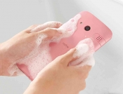 Kyocera Rafre KYV 40 telefon koji možete oprati