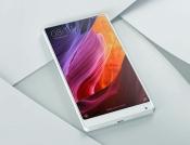 Bela verzija Xiaomi Mi Mix telefona prodata za nekoliko sekundi