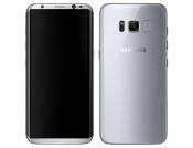 Samsung Galaxy Edge postaje standard