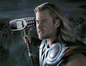 Vraća se Nokia 3310 i koštaće 59 evra!