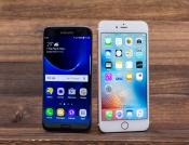 Samsung će praviti ekrane za novi iPhone!