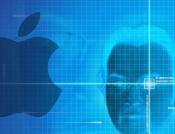 Apple iPhone 8 imaće tehnologiju prepoznavanja lica?