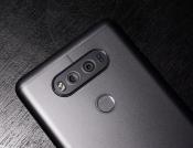 LG V30 telefon će imati duple kamere