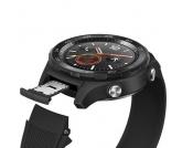 Huawei Smart Watch 2  je sat, telefon i personalni trener