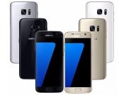 Kopije mobilnih telefona sve bolje, pazite šta kupujete!