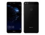 Huawei P10 Lite službeno predstavljen