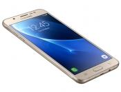 Samsung Galaxy J5 (2017) dolazi sa 2 kamere od 12MP