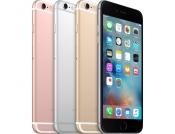 Apple iPhone 6s najprodavaniji telefon u 2016. godini