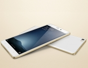 Xiaomi Mi 6 će biti odličan telefon sa povoljnom cenom