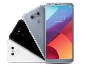 LG spremio 300 aplikacija prilagođrnih za ekran LG G6 telefona