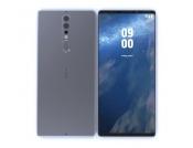 Nokia 9 bi mogla da izgleda ovako?