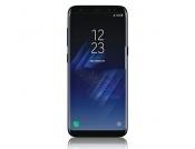 Čuvajte ekran Samsung Galaxy S8+ telefona jer će zamena skupo koštati!