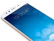 Vivo X9S selfi telefon sa dve prednje kamere