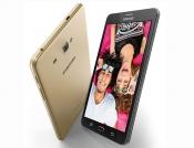Samsung Galaxy J7 Max jeftinij model sa 4 GB RAM-a!