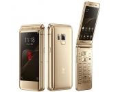 Posle uspeha Nokia 3310 telefona, Samsung sprema preklopni telefon