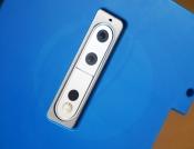 Nokia sprema premium telefon Nokia 9