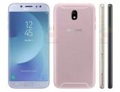 Da li je ovo Samsung Galaxy J7 2017