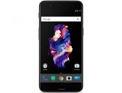 OnePlus 5 službeno predstavljen