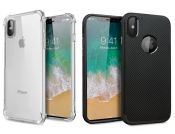 Apple iPhone 8 maske otkrivaju dizajn telefona