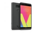 LG V30 dolazi sa opcijom bežičnog punjenja?