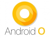 Samsung telefoni koji će dobiti novi Android O