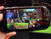 Snail Mobile telefoni uskoro na svetskom tržištu