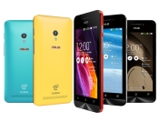 Asus Zenfone 4 uskoro u prodaji