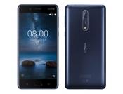 Nokia 8 dolazi na Evropsko tržište sa cenom od 600 evra