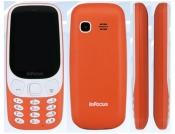 Pojavila se kopija telefona Nokia 3310