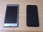 Sony Xperia XZ Premium i Samsung Galaxy S8 koji telefon je brži?