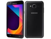 Samsung predstavio novi telefon Samsung Galaxy J7 Nxt
